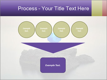 0000071236 PowerPoint Template - Slide 93