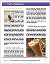0000071236 Word Templates - Page 3