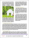 0000071236 Word Templates - Page 4