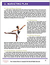 0000071236 Word Template - Page 8