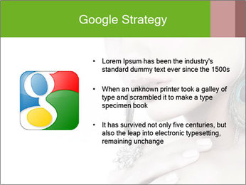 0000071237 PowerPoint Template - Slide 10