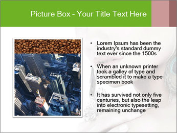 0000071237 PowerPoint Template - Slide 13