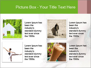 0000071237 PowerPoint Template - Slide 14