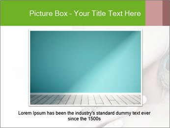 0000071237 PowerPoint Template - Slide 15