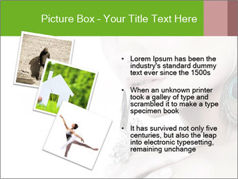 0000071237 PowerPoint Template - Slide 17