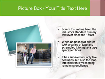 0000071237 PowerPoint Template - Slide 20