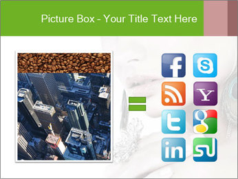 0000071237 PowerPoint Template - Slide 21