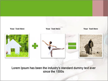 0000071237 PowerPoint Template - Slide 22