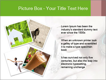 0000071237 PowerPoint Template - Slide 23