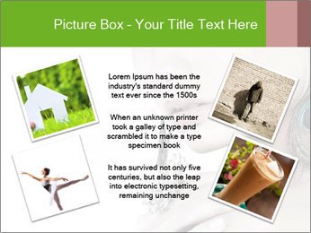 0000071237 PowerPoint Template - Slide 24