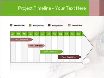 0000071237 PowerPoint Template - Slide 25