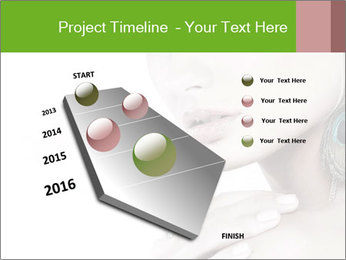 0000071237 PowerPoint Template - Slide 26