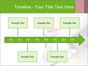 0000071237 PowerPoint Template - Slide 28