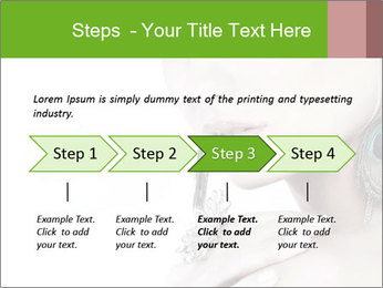 0000071237 PowerPoint Template - Slide 4