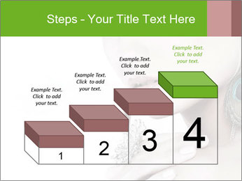 0000071237 PowerPoint Template - Slide 64