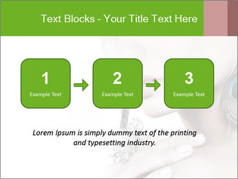 0000071237 PowerPoint Template - Slide 71