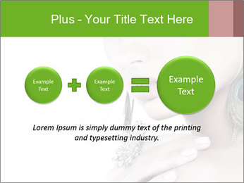 0000071237 PowerPoint Template - Slide 75