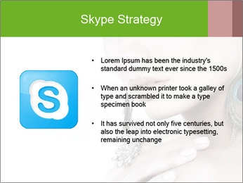 0000071237 PowerPoint Template - Slide 8