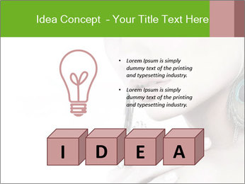0000071237 PowerPoint Template - Slide 80