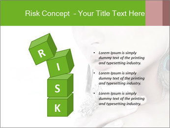 0000071237 PowerPoint Template - Slide 81