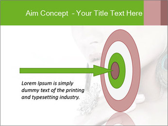 0000071237 PowerPoint Template - Slide 83