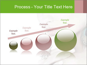 0000071237 PowerPoint Template - Slide 87