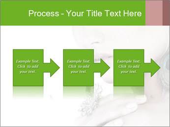 0000071237 PowerPoint Template - Slide 88