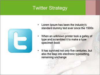 0000071237 PowerPoint Template - Slide 9