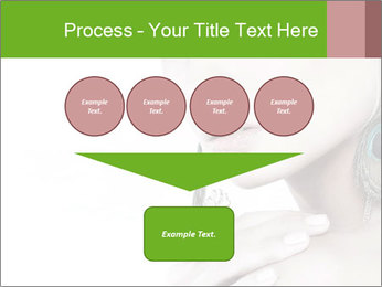 0000071237 PowerPoint Template - Slide 93