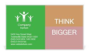 0000071238 Business Card Templates