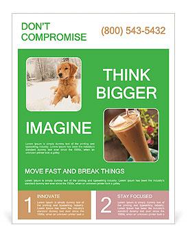 0000071238 Flyer Templates