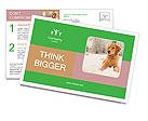 0000071238 Postcard Template