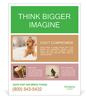 0000071238 Poster Template