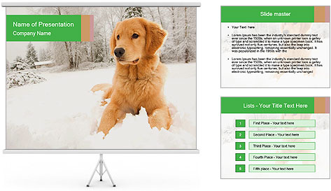 0000071238 PowerPoint Template