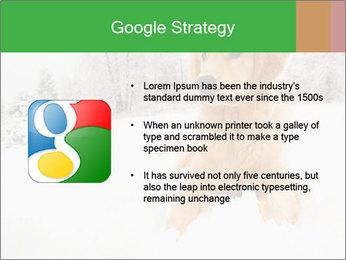 0000071238 PowerPoint Templates - Slide 10