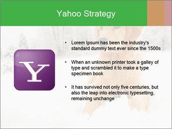0000071238 PowerPoint Templates - Slide 11