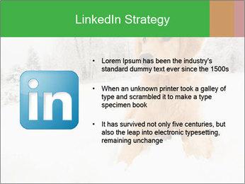 0000071238 PowerPoint Templates - Slide 12