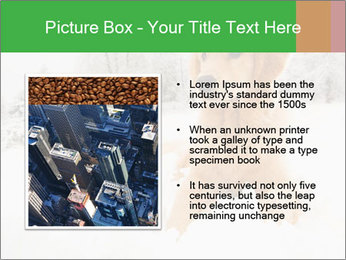 0000071238 PowerPoint Template - Slide 13