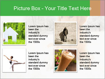 0000071238 PowerPoint Template - Slide 14