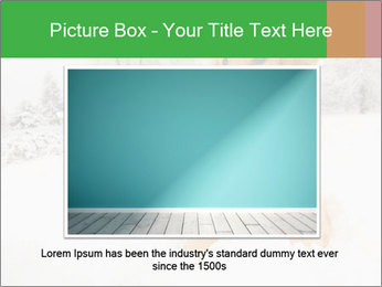 0000071238 PowerPoint Templates - Slide 15