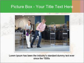 0000071238 PowerPoint Templates - Slide 16