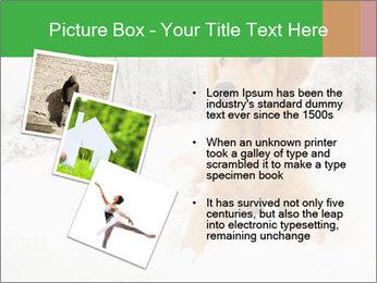 0000071238 PowerPoint Templates - Slide 17