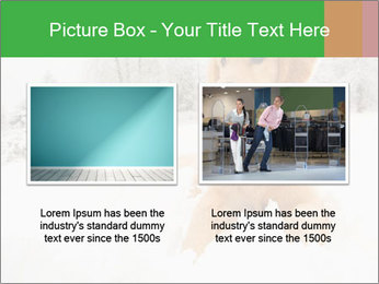 0000071238 PowerPoint Template - Slide 18
