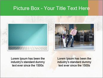 0000071238 PowerPoint Templates - Slide 18