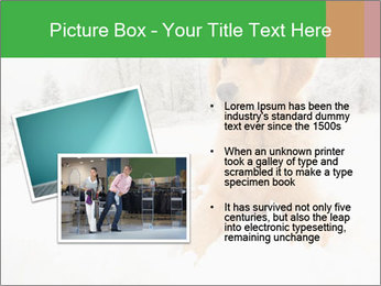 0000071238 PowerPoint Templates - Slide 20