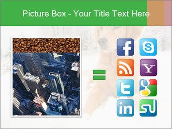 0000071238 PowerPoint Templates - Slide 21