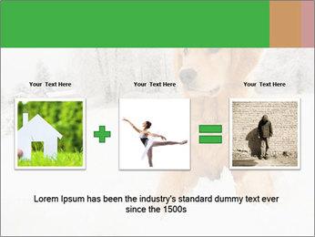 0000071238 PowerPoint Templates - Slide 22