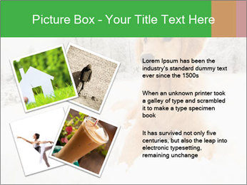 0000071238 PowerPoint Template - Slide 23
