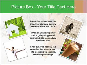 0000071238 PowerPoint Templates - Slide 24
