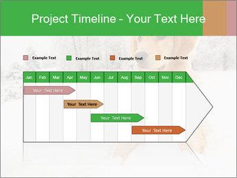 0000071238 PowerPoint Templates - Slide 25